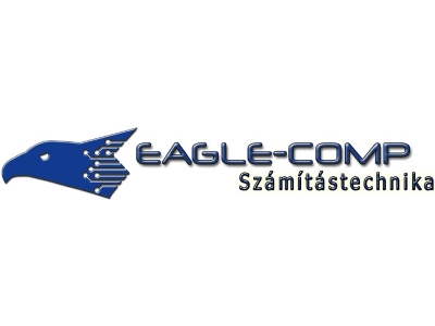 Eagle-Comp Kft.